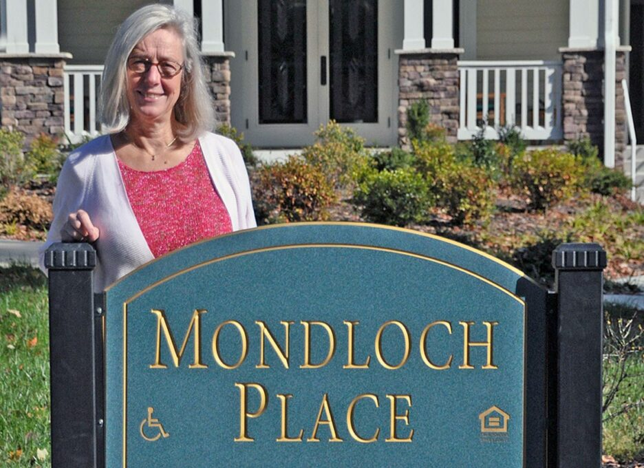 Mondloch Place
