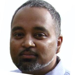 Paul Kola